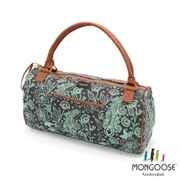 Picture of Mongoose Gym Bag Peach Blossom