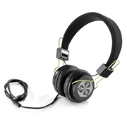 Picture of Aztec Wired Headphones