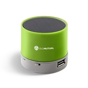 Picture of Nexus Bluetooth Speaker