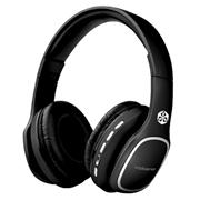 Picture of Volkano Phonic Series Bluetooth Headphones