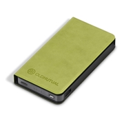 Picture of Spector Brite 6000mAh Power Bank