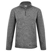 Picture of Mens Energi Micro Fleece Sweater