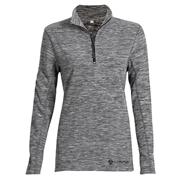 Picture of Ladies Energi Micro Fleece Sweater