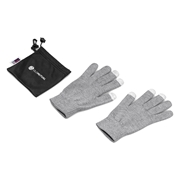 Picture of Norwich Touchscreen Gloves