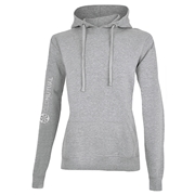 Picture of Ladies Essential Hooded Sweater