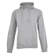 Picture of Mens Essential Hooded Sweater