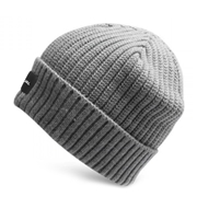 Picture of Cuffed Beanie