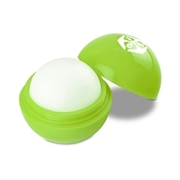 Picture of Jolly Lip Balm