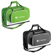 Picture of Step Up Your Game Bag