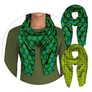 Picture of JD Large Silky Scarf