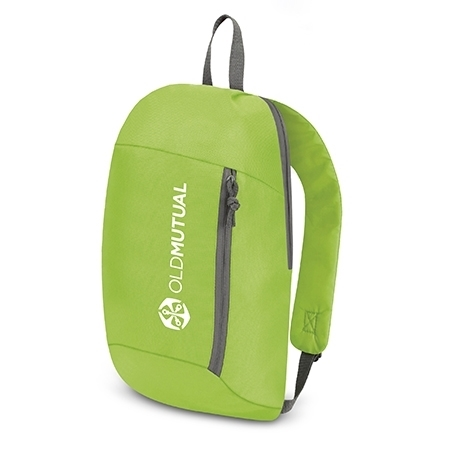 Picture of Go Backpack