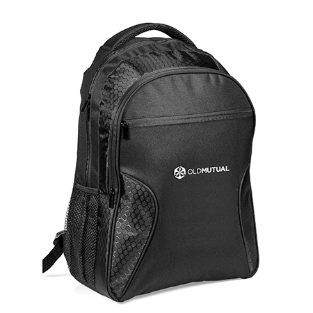 Picture of Emporium Tech Backpack
