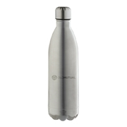 Picture of 1L Double Wall Vacuum Flask