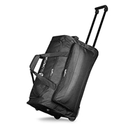 Picture of Top Travel Trolley Bag