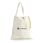Picture of Eco Cotton Sling Bag