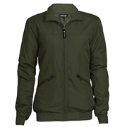 Picture of Ladies Colorado Jacket