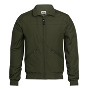 Picture of Mens Colorado Jacket