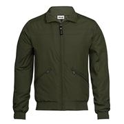 Picture of Mens Colorado Jacket