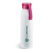 Picture of 650ml Serendipity Water Bottle
