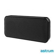 Picture of Astrum Portable Wireless Speaker