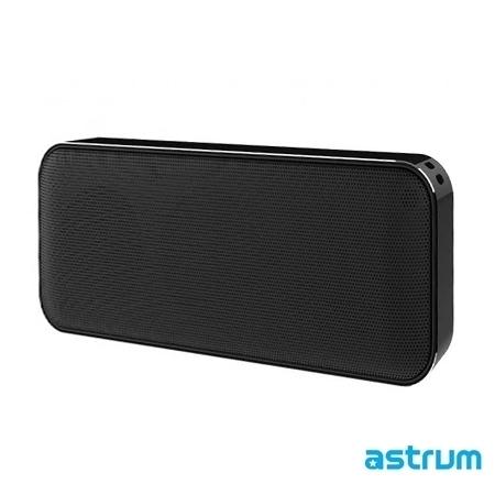 Picture of Astrum Portable Wireless Speaker