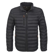 Picture of Mens Scotia Light Down Jacket