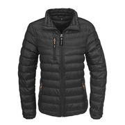 Picture of Ladies Scotia Light Down Jacket