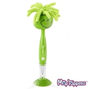 Picture of Goofy Moptopper Desk Pen