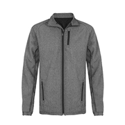 Picture of Mens Atomic Jacket