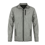 Picture of Ladies Atomic Jacket