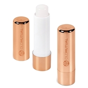 Picture of Glamorline Lip Balm