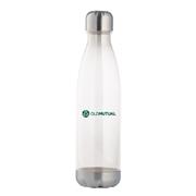 Picture of 1 Litre Tritan Water Bottle