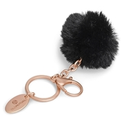 Picture of Pom-Pom Keyholder