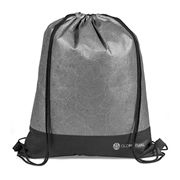 Picture of Medley Drawstring Bag