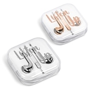 Picture of Poprock Earbuds