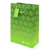 Picture of Swazi A4 Gift Bag