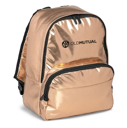 Picture of Steffi Backpack