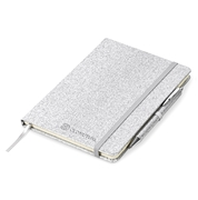 Picture of Sparkle A5 Notebook