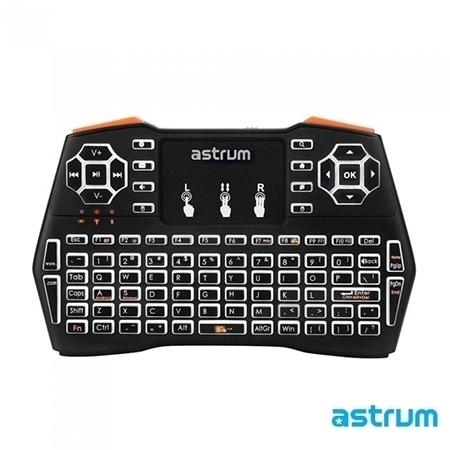 Picture of Smart Wireless Keyboard