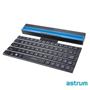 Picture of Foldable BT Keyboard
