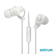 Picture of High Performance In- Ear Headphones