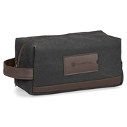 Picture of Hamilton Canvas Toiletry Bag