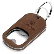 Picture of Catalina Bottle Opener And Keyholder
