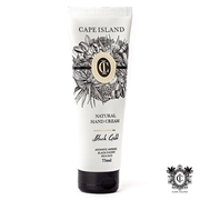 Picture of Black Gold Natural Hand Cream