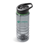 Picture of Nautica Water Bottle 750ml