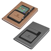 Picture of Moda A5 Notebook