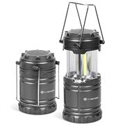 Picture of Sydney Lantern And BT Speaker