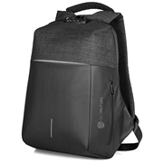 Picture of Smart Anti -Theft Backpack