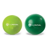 Picture of Chill out stress ball