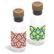 Picture of 550ml Mia Water bottle